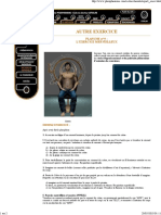 Phosphénisme _ l'exercice merveilleux.pdf
