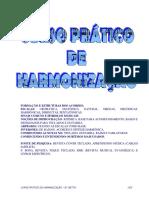 harmonizacao.pdf