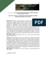 5602-21075-2-PB.pdf