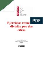División-de-dos-cifras-ejercicios-resueltos-YSTP.pdf