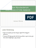 10260_Genotipe TB Di Kota Jayapura
