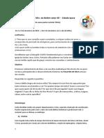SEMANA DA BIBLIA 2018.pdf