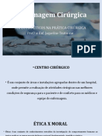 1 Aul.enf. - Aspectos Eticos Cirurgicos-1