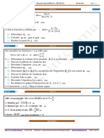 https://fr.scribd.com/document/332538000/Hamon-Grammaire-4e-3e