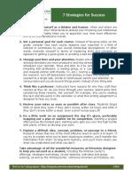 7-strategies-for-success.pdf