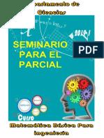 Ht Seminario Para El Parcial (1)