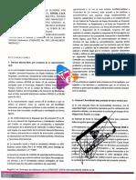 Contrato Money Web 1 1 1