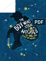 The Boy Who Steals Houses 2