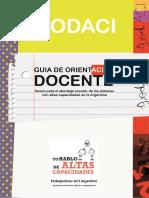 GODACI.pdf.pdf