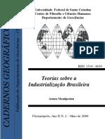 Cadernos-Geográficos-UFSC-Nº-02-Teorias-sobra-a-industrialização-brasileira-.-Maio-de-2000.pdf