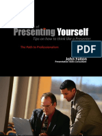 vdocuments.site_principles-of-presenting-yourself-the-path-to-professionalism.pptx