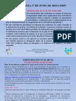 SESION EN LINEA ACT.7 GTHPC -.pptx