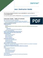 fdbacdff11e8594fda120a705810287fae091970 (1).pdf