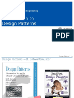 Introduction to Design Patterns.pdf