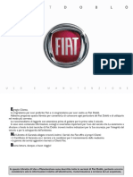77_223_DOBLO_603.81.240_IT_02_02.08_L_LG.pdf