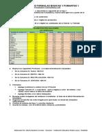 TALLER_DE_FORMULAS_BASICAS_Y_FORMATOS-_1.pdf