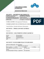 Hojas de Seguridad Desenfos Process (3).2