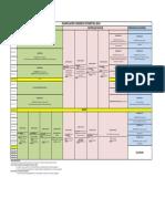 Planificación curso de estadistica.pdf
