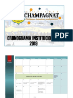 CRONOGRAMA_2019_ver02