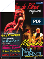 magazine16.pdf