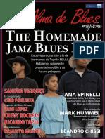 magazine15.pdf