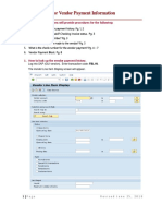 FBL1N - How to Look Up Vendor Payment.docx