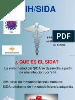 SIDA / VIH