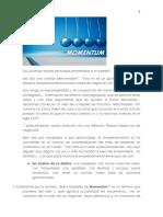 Presentacion Rueda de Negocio 2