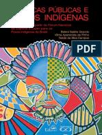 __Politicas Publicas e Povos Indigenas_e-book (1)