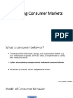 Analyzing Consumer Markets.pdf