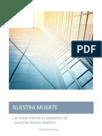 NUESTRA MUERTE I.pdf