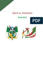 62_1plan_de_desarrollounetealprogreso20162019.pdf