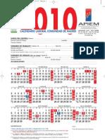 calendario_laboral_2010