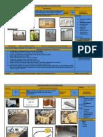 Beltran-Cajamarca  Especificaciones.docx