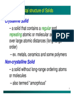 3. Crystal Structures.pdf