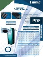 tuberia-sin-costura.pdf