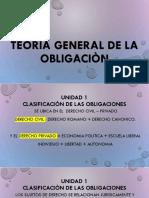 CLASIFICACIÓN DE LAS OBLIGACIONES.pptx