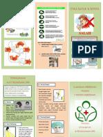 55. Pencegahan Dan Pengendalian Infeksi