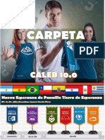 carpeta- proyecto caleb
