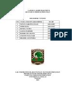 Laporan_Sifat_Fisik_Produk_Pertanian.docx