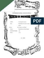 PROPIEDADES DEL CONCRETO EN ESTADO PLASTICO2.docx