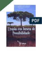 utopiaembuscadepossibilidade