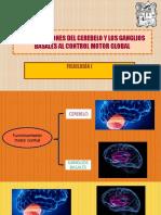 contribucionesdelcerebeloylosgangliosbasalesalcontrolmotorglobal-170502020109.pdf