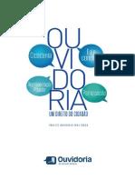 Cartilha - Projeto Ouvidoria para Todos 2018.pdf