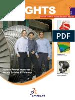 Dassault Insights Feb2010