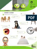 Scheda 03 Esercizi.pdf