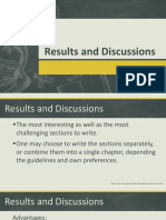 3Results and Discussion DepEd
