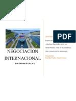 Exportacion Pais Panama-convertido