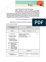 Portugues Profissional Mensagens12