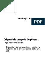 Género_M.Lamas